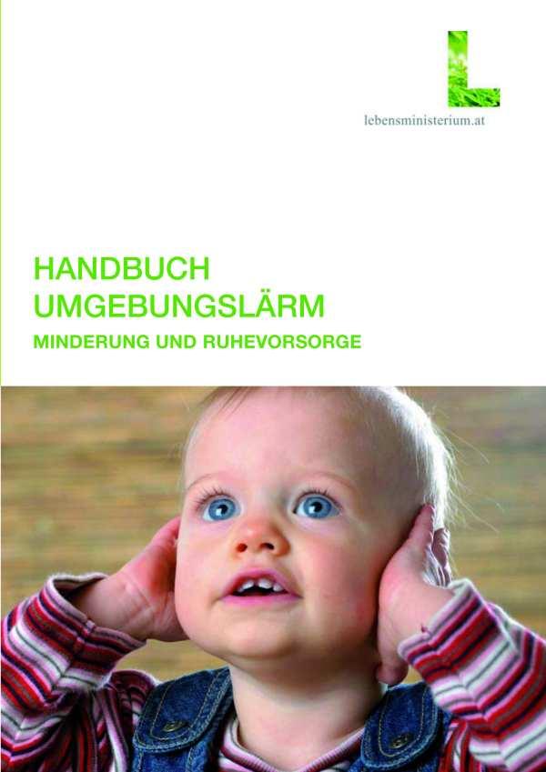 AKUSTIK | SCHALLTECHNIK | LICHTTECHNIK | TECHNISCHES BÜRO FÜR UMWELTSCHUTZ ANDREAS DOPPLER - HB09