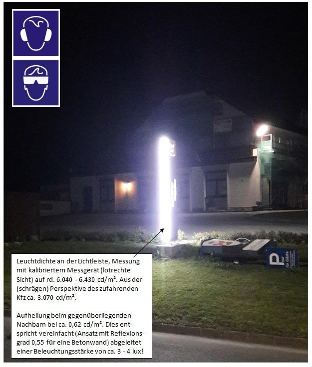 Licht01a
